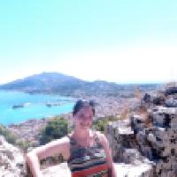 The Ionian Islands: Zakynthos