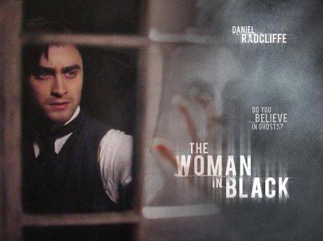 woman_in_black film