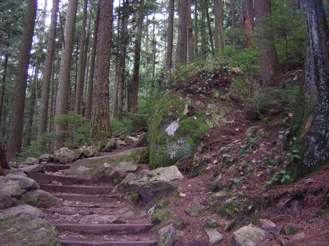 grouse-grind-vancouver-canada