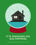 its-snowing-on-saltspring