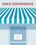 kims-convenience